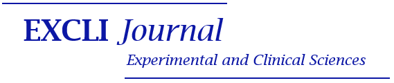 EXCLI Journal Logo