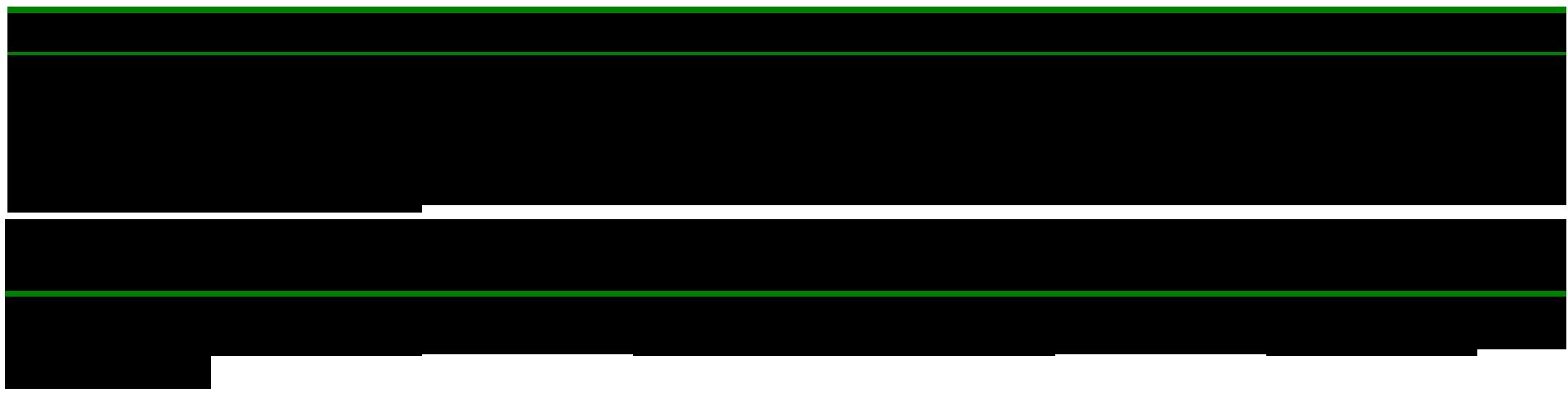 2015-510